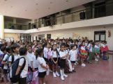 La Primaria comenzo la Doble 2014 126