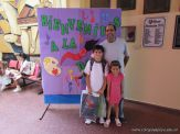 La Primaria comenzo la Doble 2014 161