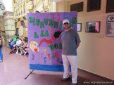 La Primaria comenzo la Doble 2014 64