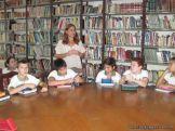 6to en Biblioteca 3