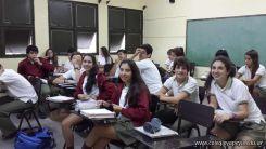 Andresito 2