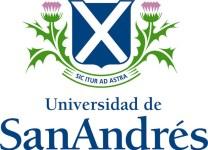 Logo-Udesa
