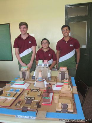 Urbes Antiguas 10