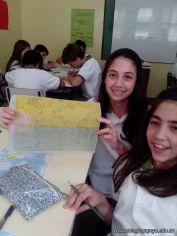 Coordenadas Geograficas 19