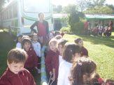 Explorando el Campo Deportivo 17