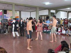 Fiesta de la Libertad 153