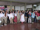 Fiesta de la Libertad 68