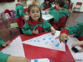 Pañuelos para la Fiesta Criolla 16