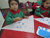 Pañuelos para la Fiesta Criolla 17