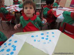 Pañuelos para la Fiesta Criolla 22