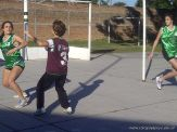 Torneo Intercolegial 2