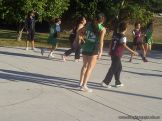 Torneo Intercolegial 4