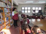 Visitamos la Biblioteca 37
