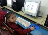 1ro jugando al Bicentenario 3