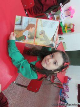 Biblioteca Movil 10