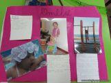 Collage de 2do grado 24