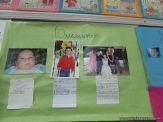 Collage de 2do grado 4