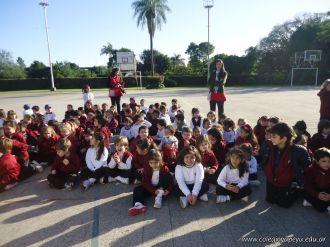 Dia del Jardin de Infantes 103