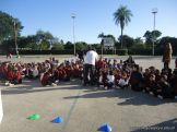 Dia del Jardin de Infantes 105