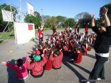 Dia del Jardin de Infantes 110