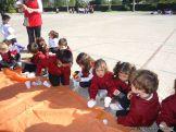 Dia del Jardin de Infantes 122