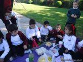 Dia del Jardin de Infantes 137
