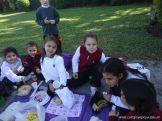 Dia del Jardin de Infantes 138