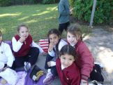 Dia del Jardin de Infantes 139