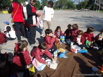 Dia del Jardin de Infantes 143