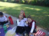 Dia del Jardin de Infantes 150