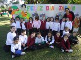 Dia del Jardin de Infantes 157