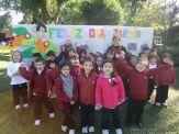 Dia del Jardin de Infantes 158