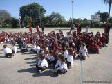 Dia del Jardin de Infantes 159