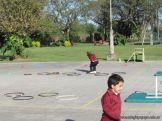 Dia del Jardin de Infantes 21