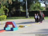 Dia del Jardin de Infantes 29