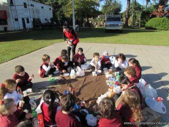 Dia del Jardin de Infantes 45
