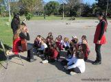 Dia del Jardin de Infantes 61