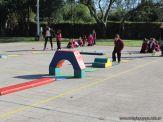 Dia del Jardin de Infantes 63