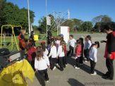 Dia del Jardin de Infantes 8