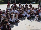Dia del Jardin de Infantes 95