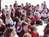 Dia del Jardin de Infantes 98