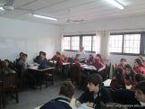 Participaron de Formando Emprendedores 31
