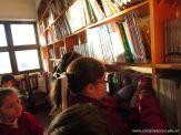 2do grado en Biblioteca 6