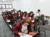 Olimpiadas de Historia - Instancia Escolar 2
