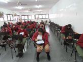 Olimpiadas de Historia - Instancia Escolar 6