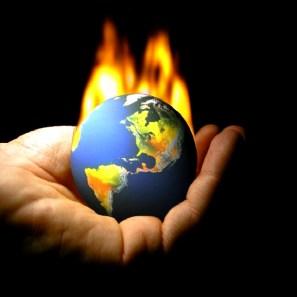 Calentamiento Global 1