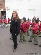 Desfile y Festejo de Cumpleaños 2014 104