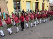 Desfile y Festejo de Cumpleaños 2014 107