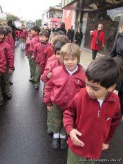 Desfile y Festejo de Cumpleaños 2014 111