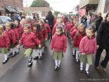 Desfile y Festejo de Cumpleaños 2014 113